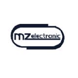 MzElectronic