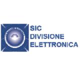 SIC DIVISIONE ELETTRONICA
