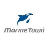 MARINE TOWN