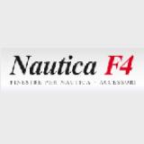 NAUTICA F4
