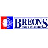 BREONS