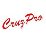CruzPro