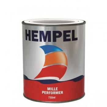 Antifouling Hempel's Mille Professional 7110