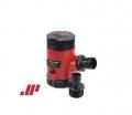 Pompes de cale robustes Johnson