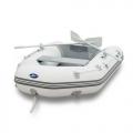 Eurovinil Rollable Tender 180210240