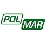 POLMAR SRL
