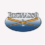 BRUNASSO