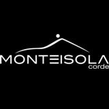MONTEISOLA