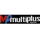 MP MultiPlus